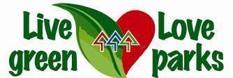 live green love parks_logo 1